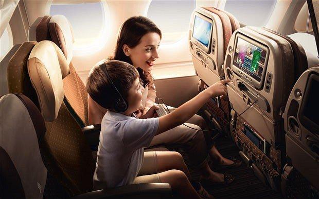 Partners aliviaggi for Singapore airlines sito italiano