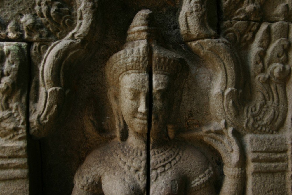 Aliviaggi sud est asiatico tour easy cambogia su base for Costruttori domestici del nordovest pacifico